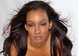 how to style brazilian hair hair pieces generale hair zone any hair any style any product