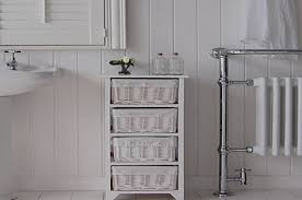 Bathroom Storage Sale Cabinet Slim Bathroom Storage Cabinet Amazing Slim Storage