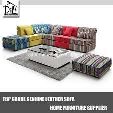 Living Room Furniture Corner Wholesale Corner Fabric Sofa Sets Online Buy Best Corner Fabric
