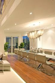 stylish interior in miami florida glass dining table lighting stylish interior design in miami florida