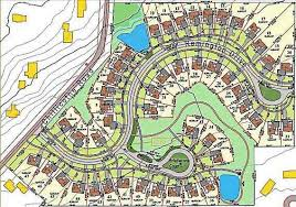 green housing design rezoning request for mentor heights village green housing