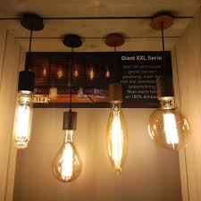 calex led light bulbs calex hashtag on twitter