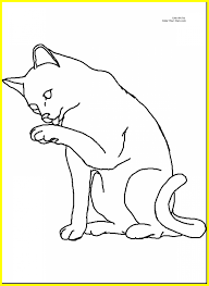 warrior cats coloring pages sad unbelievable warrior cat coloring pages with high quality for mates