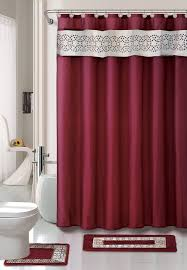 Shower Curtain Bathroom Sets 12 Interesting Bathroom Sets With Shower Curtain Design Direct