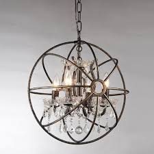 glass chandelier globes ceiling fans magnificent wall sconce replacement glass light