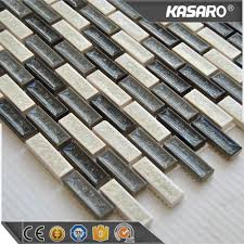 Border Floor Tiles Ceramic Border Tiles All About Ceramic