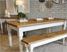 Country Style Dining Room Table Kitchen Country Style Counter Height Dining Set French Country