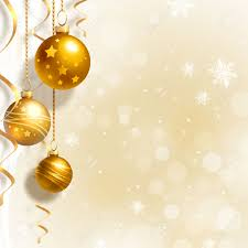 yellow bauble stock photos u0026 pictures royalty free yellow bauble