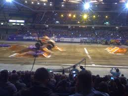 monster truck jam tickets 2015 win tickets to monster jam at the tacoma dome
