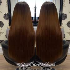 angel remy hair extensions hair extensions angel hair extensions