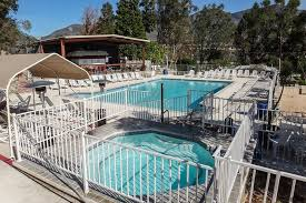 Clothing Optional Bed And Breakfast California Nudist Resorts The Complete Guide
