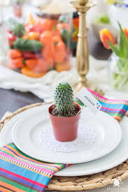 Mexican Themed Dinner Party Menu Mexican Fiesta Party Ideas U0026 The Best Authentic Guacamole Recipe