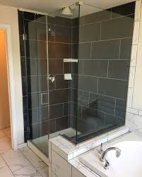 Shower Doors Maryland 27 Best Recent Projects Images On Pinterest