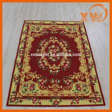 Polypropylene Rugs Outdoor by Outdoor Carpet Outdoor Carpet Suppliers And Manufacturers At