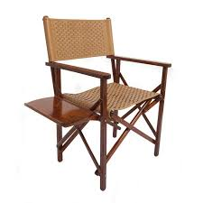 Used Folding Chairs For Sale Best 25 Victorian Outdoor Folding Chairs Ideas On Pinterest