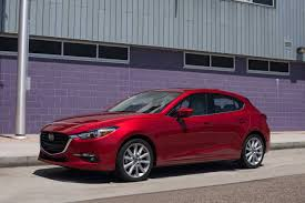 mazda 4 by 4 2018 mazda 3 hatchback pricing for sale edmunds