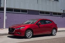 mazda 4 by 4 2018 mazda 3 hatchback pricing for sale edmunds