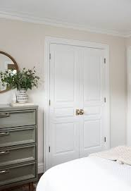 Sherwin Williams Poised Taupe 379 Best Paint Colors Images On Pinterest Wall Colors Interior