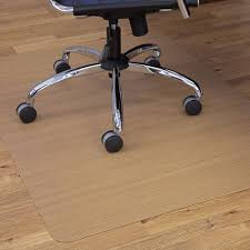 articles with best office chair mats for hardwood floors tag