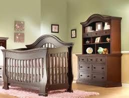 Convertible Crib Bedroom Sets Baby Nursery Decor Three Baby Crib Nursery Sets Davinci