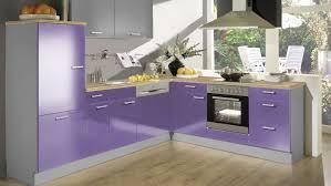 einbauküche günstig kaufen einbauküchen günstig ohne elektrogeräte rheumri komplette