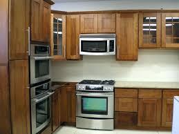 kitchen cabinet with microwave shelf kitchen cabinets microwave kitchen cabinets microwave shelf