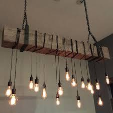Modern Rustic Pendant Lighting Old Industrial Pendant Lighting Vintage Pendants Modern Rustic