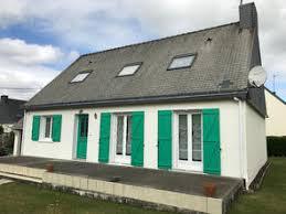maison 5 chambres a vendre maison 5 chambres à vendre bretagne achat maison 5 chambres bretagne
