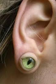 strange earrings the it the cobalt jade website