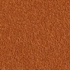teppich schlafzimmer allergie lexikon für bodenbeläge