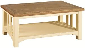 Shelf Designs Furniture French Country Coffee Table Ideas Natural Wood Top And