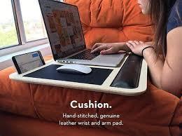 Laptop Desk Accessories Laptop Desktop Accessories Tablet Desk Fashion Pinterest