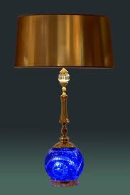 home design store san francisco 132 best lighting u0026 decor images on pinterest san francisco