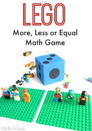 170 best math games for kids images on pinterest guided math