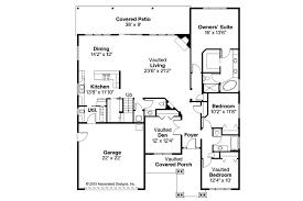 Floor Plans Craftsman Craftsman House Plans Home Style With Garage Craftsman House Plan