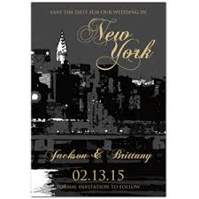 wedding save the date cards new york skyline save the date magnets 20 pcs save the date
