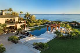 luxury real estate headlines week of april 10th 2017 art of