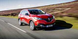 new renault kadjar renault kadjar wins u0027best road tax free car u0027 at the carbuyer