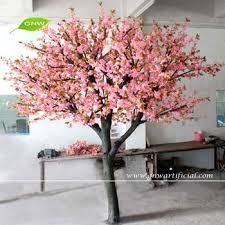 68 best artificial blossom trees images on blossom trees