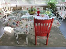 Magnolia House Bed And Breakfast Franklin Tn Contact Us Red Chair Travels