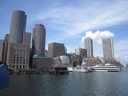 Matt Damon S House Boston by Boston Movie Tours Or The Back Of Matt Damon U0027s Head