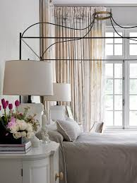 how to make your bedroom ready for romance u2014 the decorista
