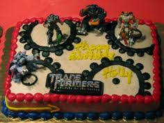 transformers bumblebee and optimus party cake topper transformers prime edible party cake topper image sheet mr