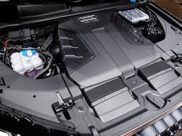 audi q7 horsepower 2016 audi q7 release date price specs interior review