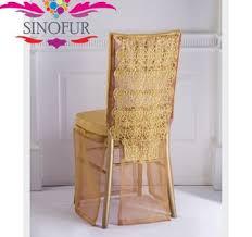 Wedding Chair Covers Cheap Wedding Chair Covers Cheap Spandex Chair Cover Capscheap Chair