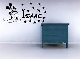 mickey mouse wall decals target baby nursery ideas disney image of mickey mouse wall decals kids rooms