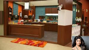 bollywood celebrity homes interiors sneak peak inside bollywood celebrity homes guyana news and