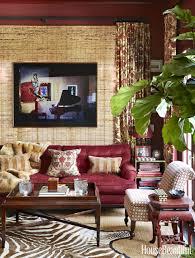home library room hd wallpaper brucall com