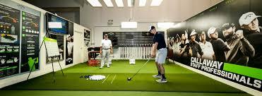 callaw callaway golf fitting studio french lick resort