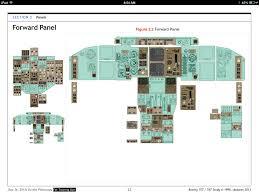 boeing 757 767 u2013 pilot study guides llc